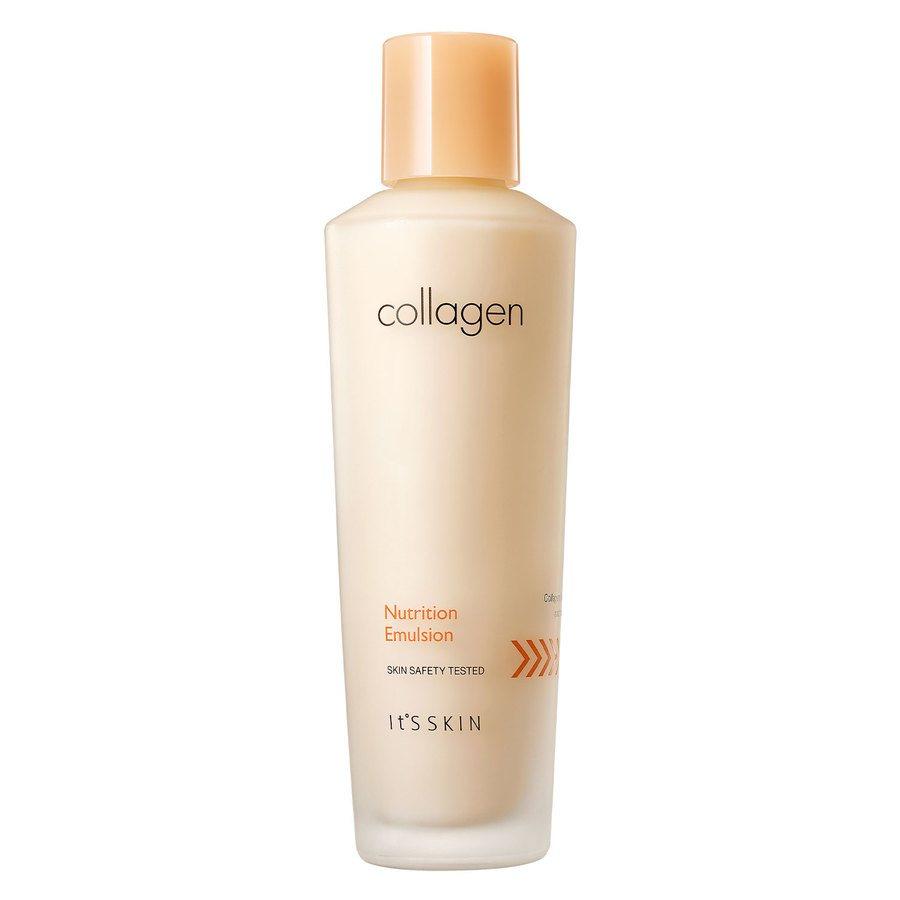 It'S Skin Collagen Nutrition Emulsion (150 ml)