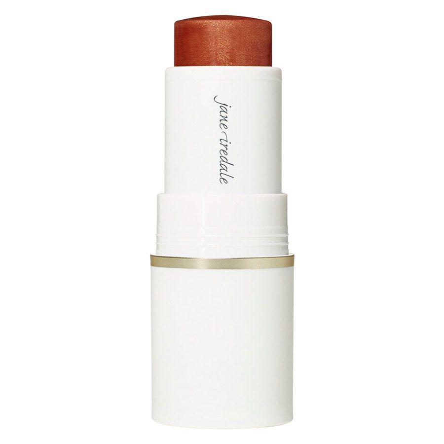 Jane Iredale Glow Time Blush Stick, Glorious 7,5g
