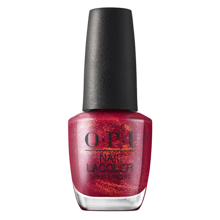 OPI Spring Hollywood Collection Nail Lacquer NLH010 I'm Really An Actress 15ml