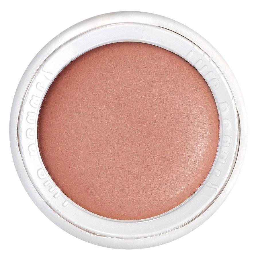 RMS Beauty Lip2Cheek, Spell (4,82 g)