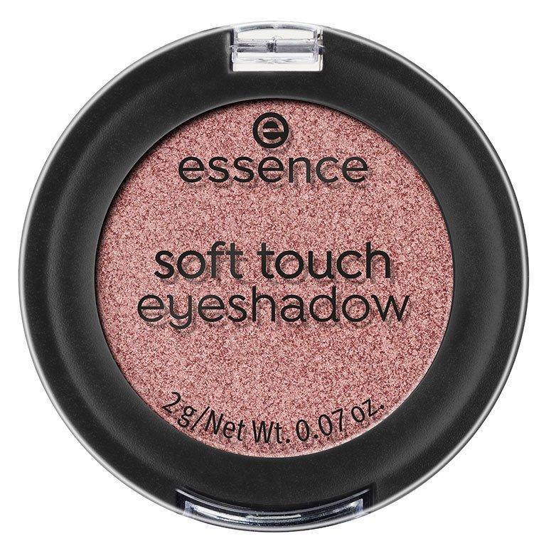 Essence Soft Touch Eyeshadow, 04 Xoxo 2 g