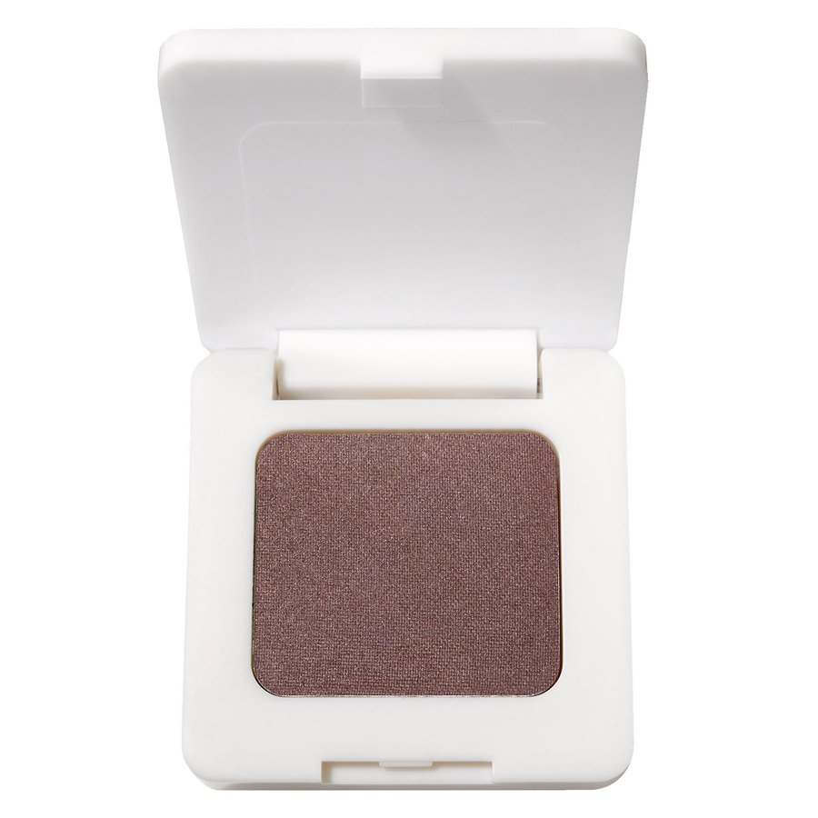 RMS Beauty Swift Eye Shadow, Enchanted Moonlight EM-64 (2,5 g)