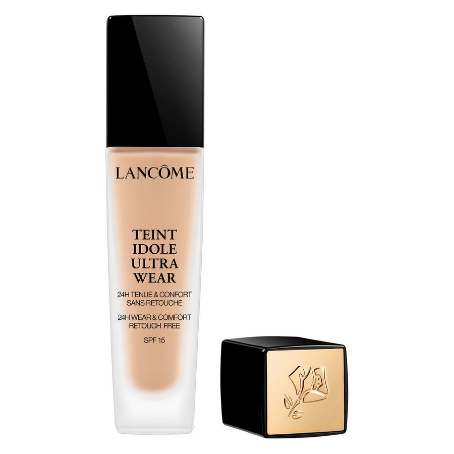 Lancôme Teint Idole Ultra Wear Foundation #02 Light Rosé 30ml