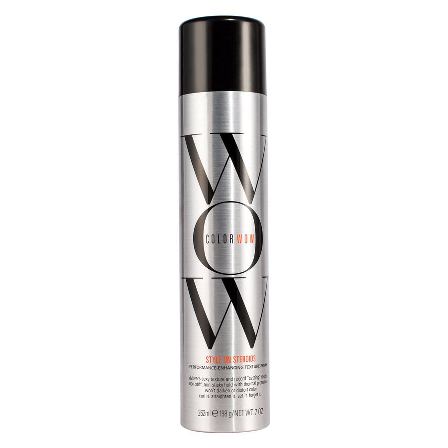 Color Wow Style On Steroids Texture Spray (262ml)