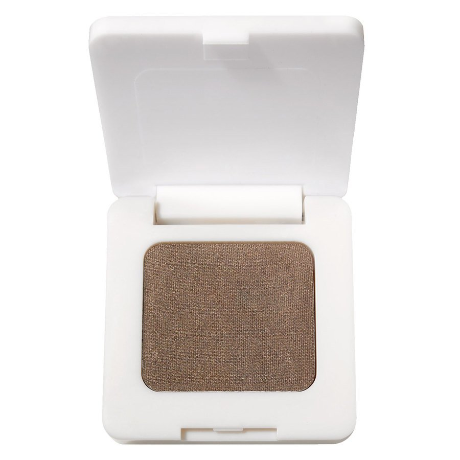 RMS Beauty Swift Eye Shadow, Tobacco Road TR-94 (2,5 g)