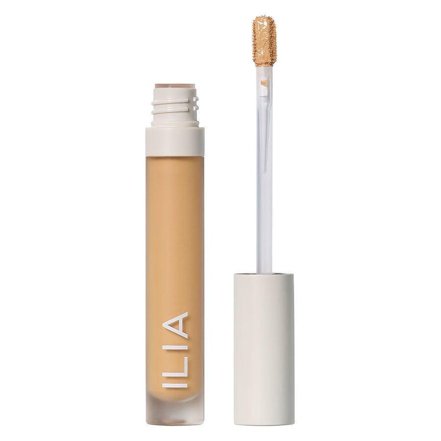 Ilia True Skin Serum Concealer, Wasabi SC2.75 5ml