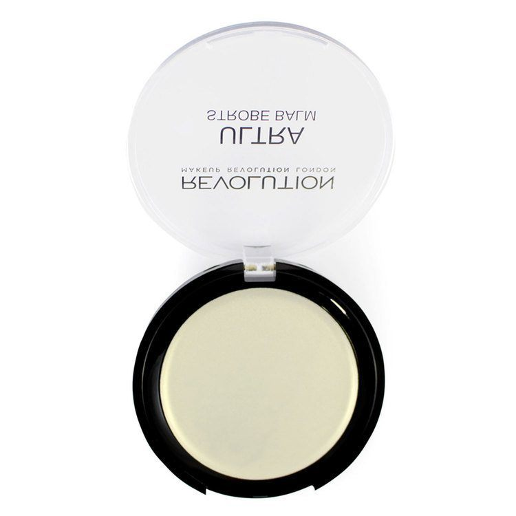 Makeup Revolution Ultra Strobe Balm, Hypnotic (6,5 g)