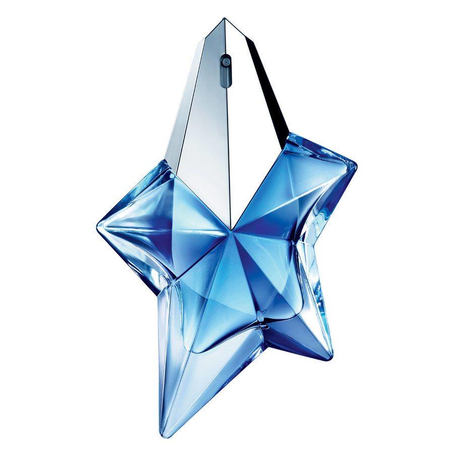 Mugler Angel Eau de Parfum Refillable Spray 25ml