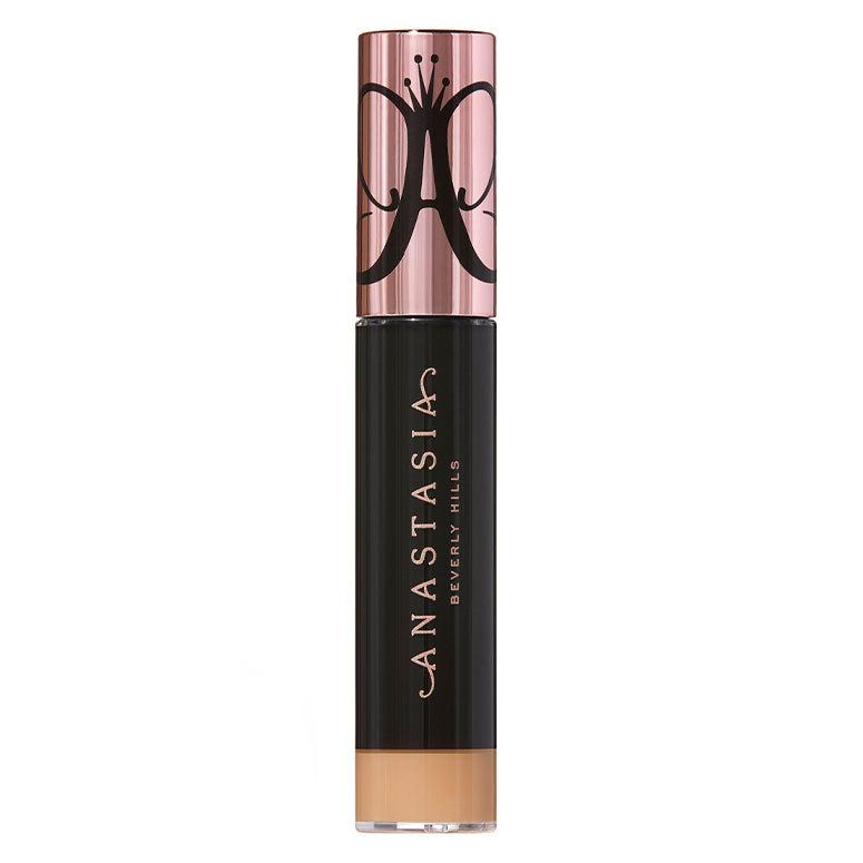 Anastasia Beverly Hills Magic Touch Concealer, 16 12 ml