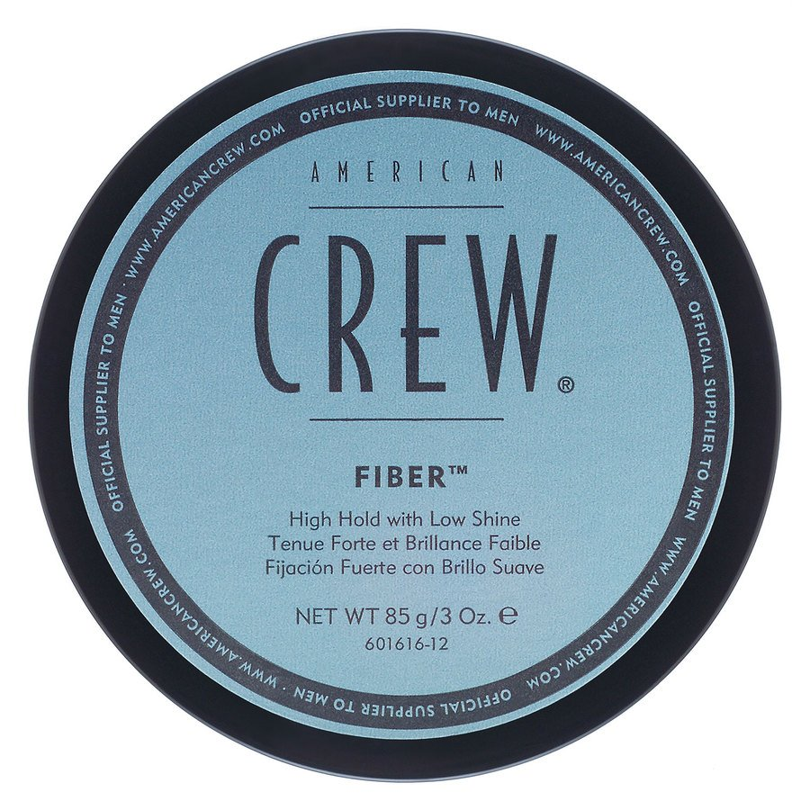 American Crew Fiber (85 g)