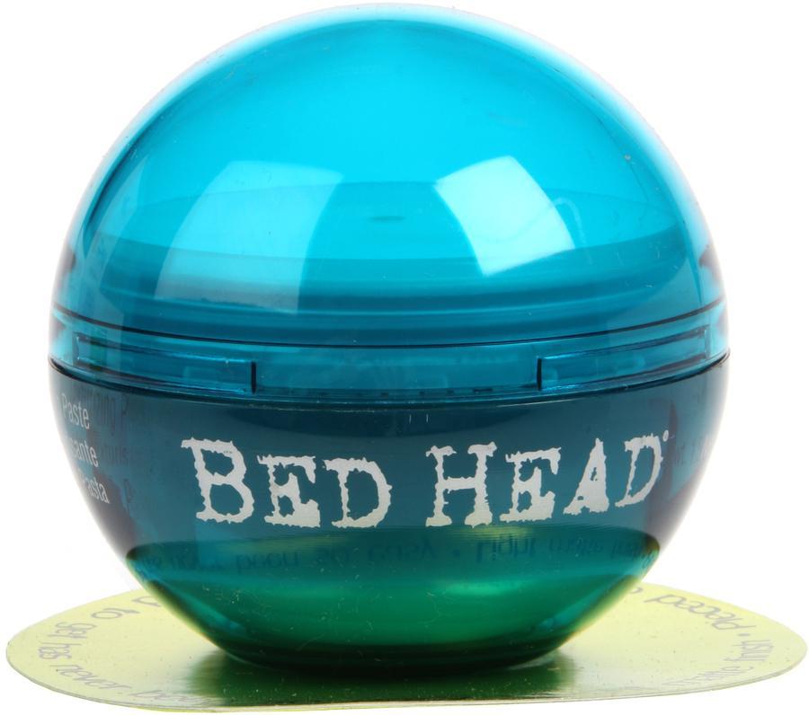 TIGI Bed Head Hard To Get Hairpaste (42 g)