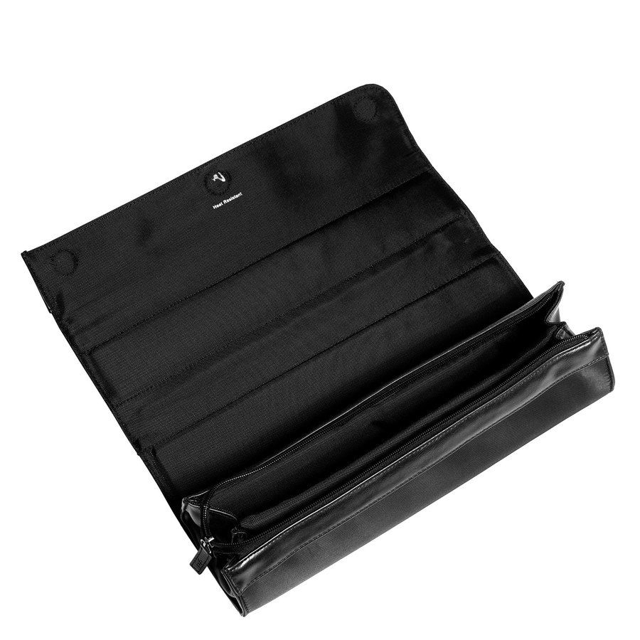 ghd Curve Tasche/Ablage für Glätteisen