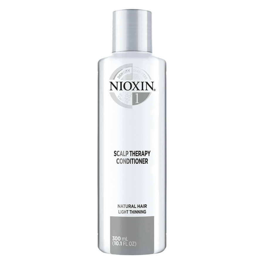 Nioxin System 1 Scalp Revitalizing Conditioner (300 ml)