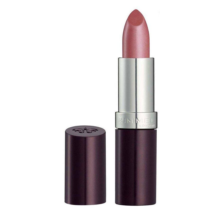 Rimmel London Lasting Finish Lipstick, Asia (4 g)