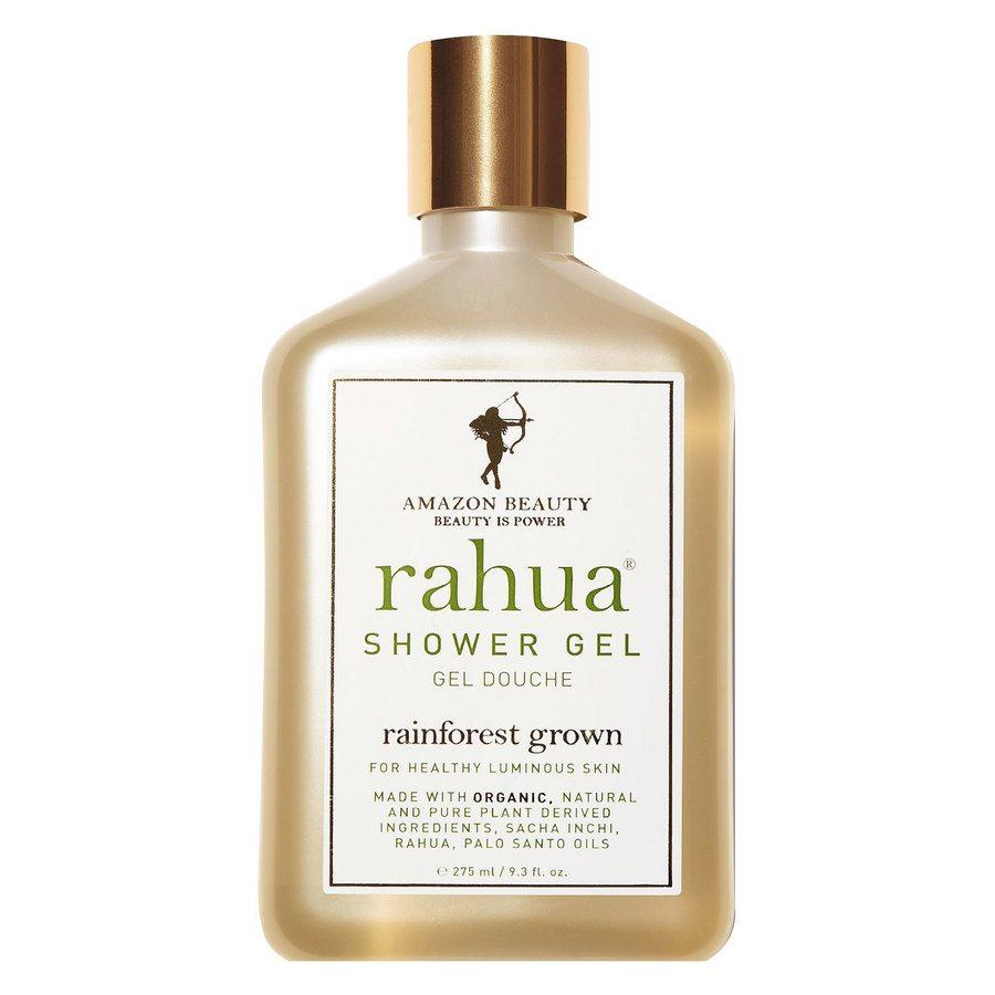 Rahua Rahua Body Shower Gel 275ml