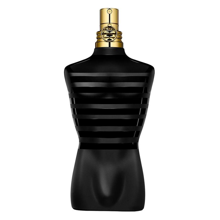 Jean Paul Gaultier Le Male Le Parfum Eau De Parfum 200 ml
