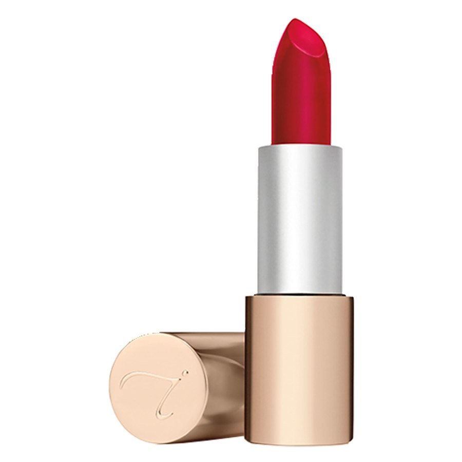 Jane Iredale Triple Luxe Lipstick, Gwen