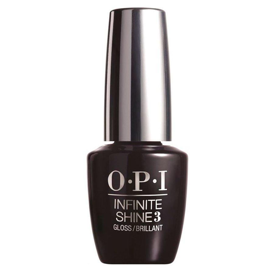 OPI Nail Polish Infinite Shine Überlack IST30
