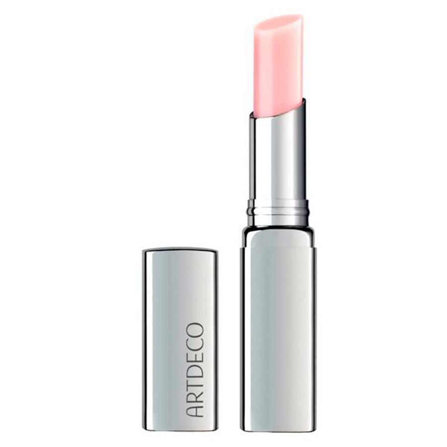 Artdeco Color Booster Lip Balm