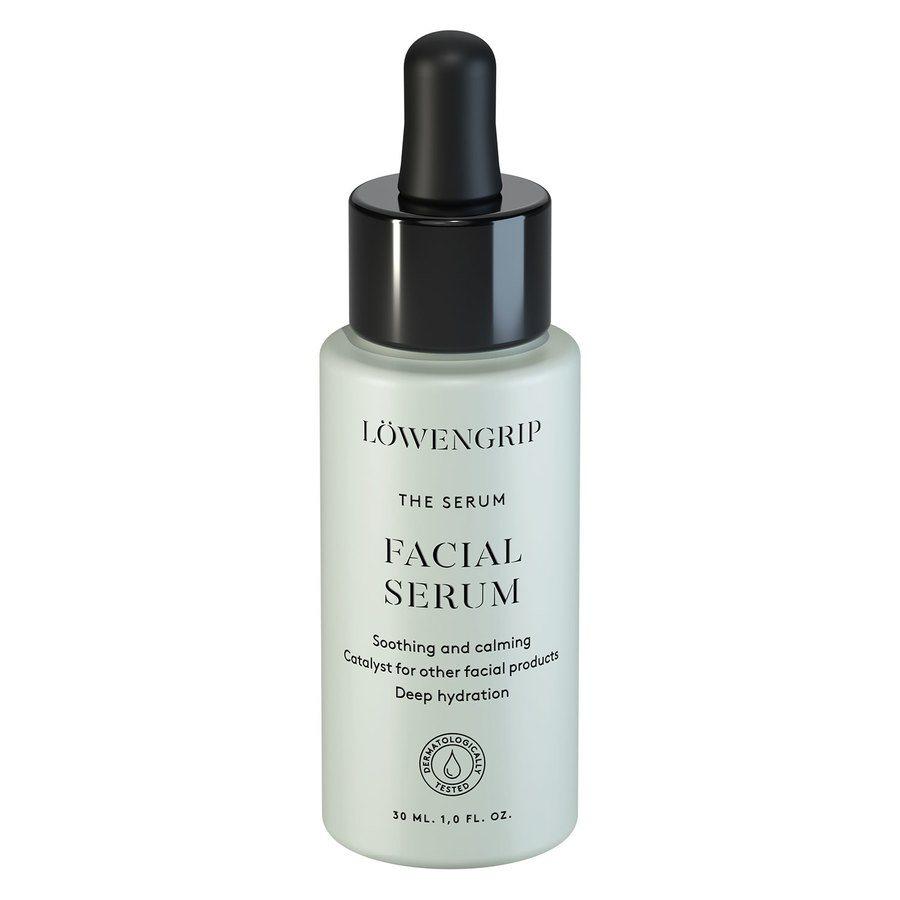 Löwengrip The Serum Facial Serum (30 ml)