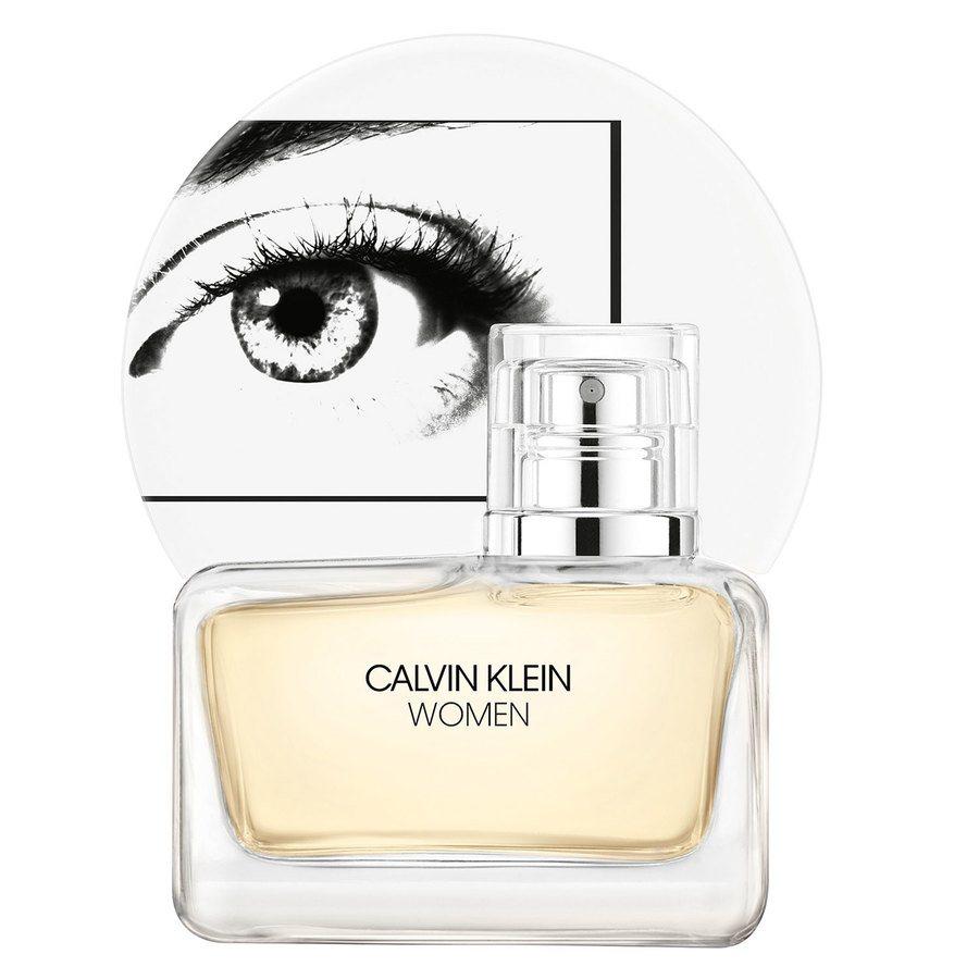 Calvin Klein Women Eau De Toilette (50 ml)