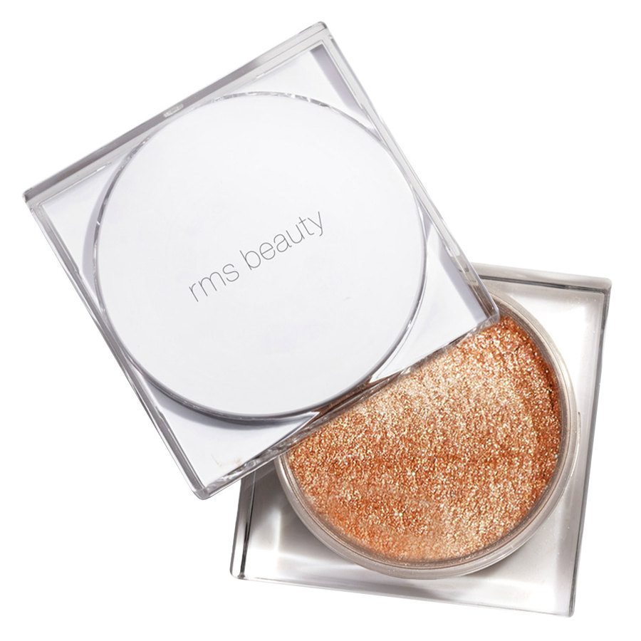 RMS Beauty Living Glow Face & Body Powder (11 g)