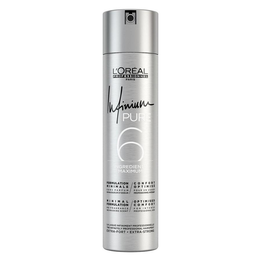 L'Oréal Professional Infinium Pure Strong (300 ml)