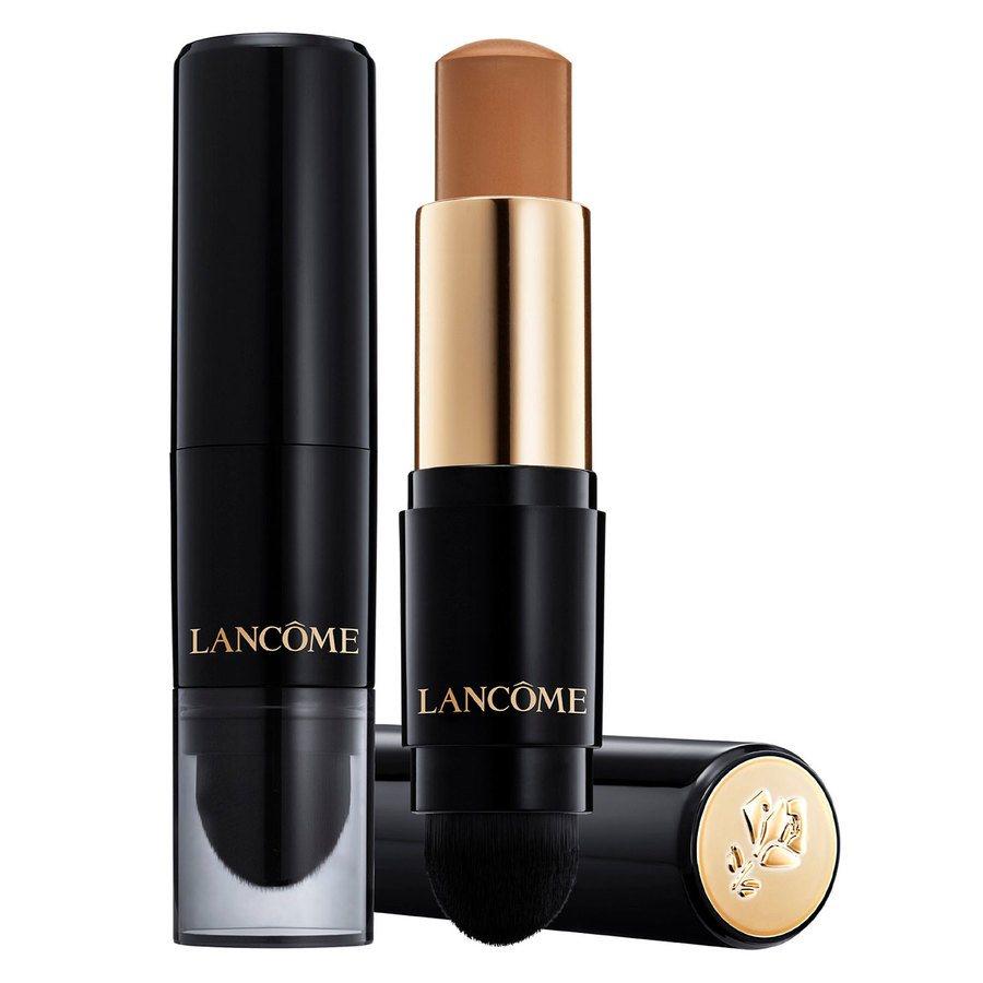 Lancôme Teint Idole Ultra Wear Foundation Stick, 06 Beige Cannelle 9 g