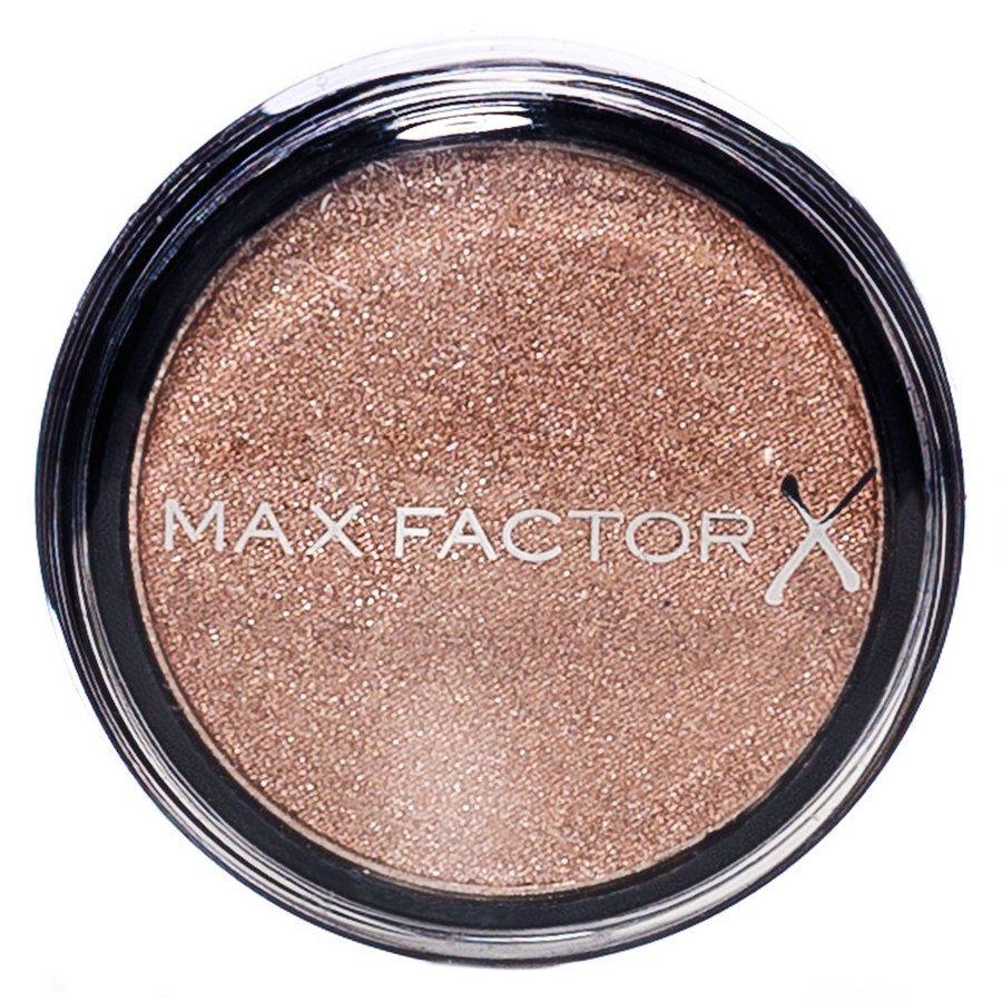 Max Factor Wild Shadow Pot, Auburn Envy 35