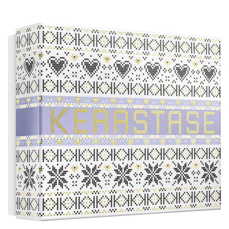Kérastase Blond Absolu Luxury Gift Set