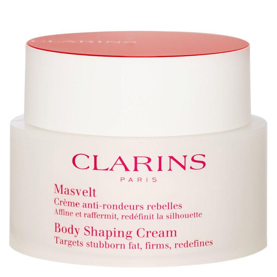 Clarins Body Shaping Cream (200ml)