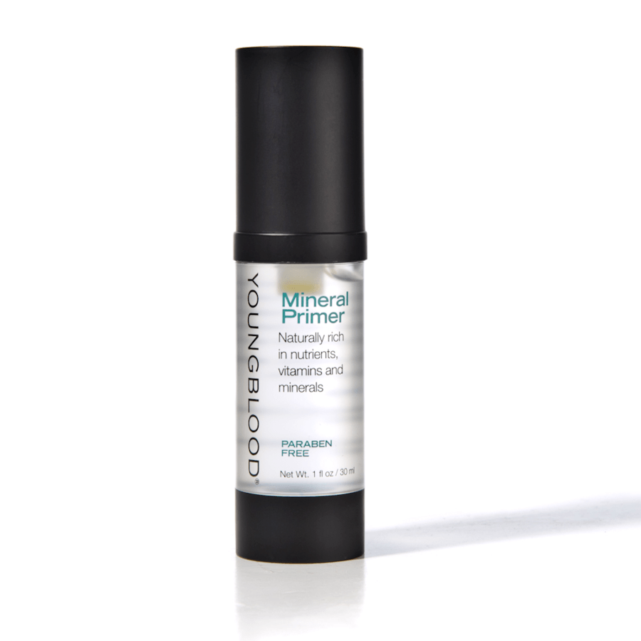 Youngblood Mineral Primer (28,5 ml)