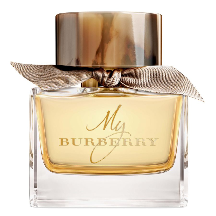 Burberry My Burberry Eau De Parfum (90 ml)
