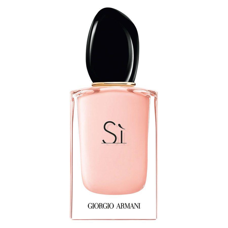 Giorgio Armani Sì Fiori Eau De Parfum (50ml)