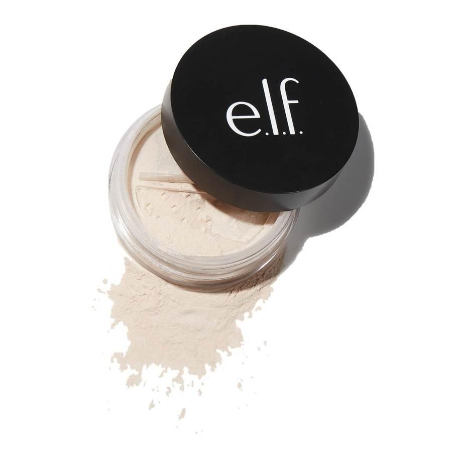 e.l.f HD Powder Soft Luminance