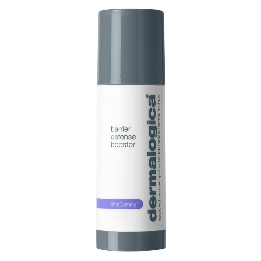 Dermalogica Ultracalming Barrier Defense Booster (30 ml)