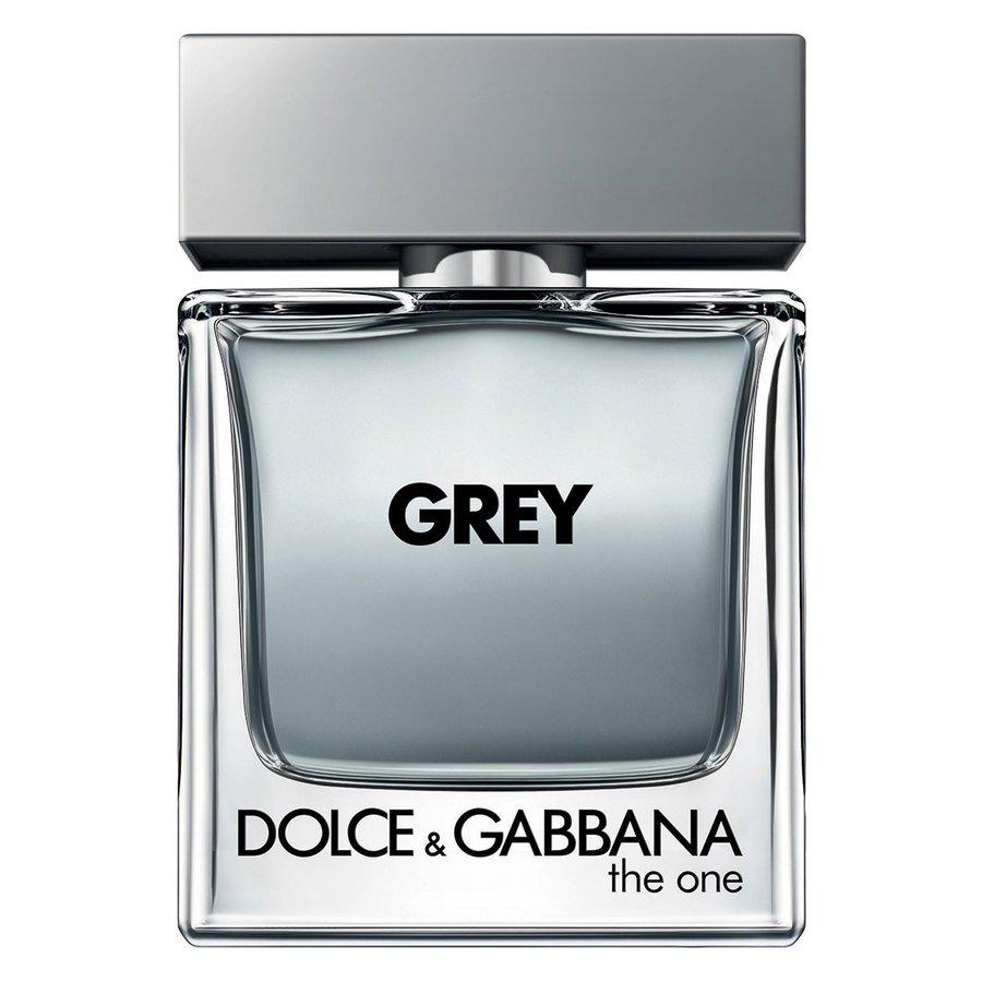 Dolce & Gabbana The One Grey For Men Eau De Toilette (30 ml)