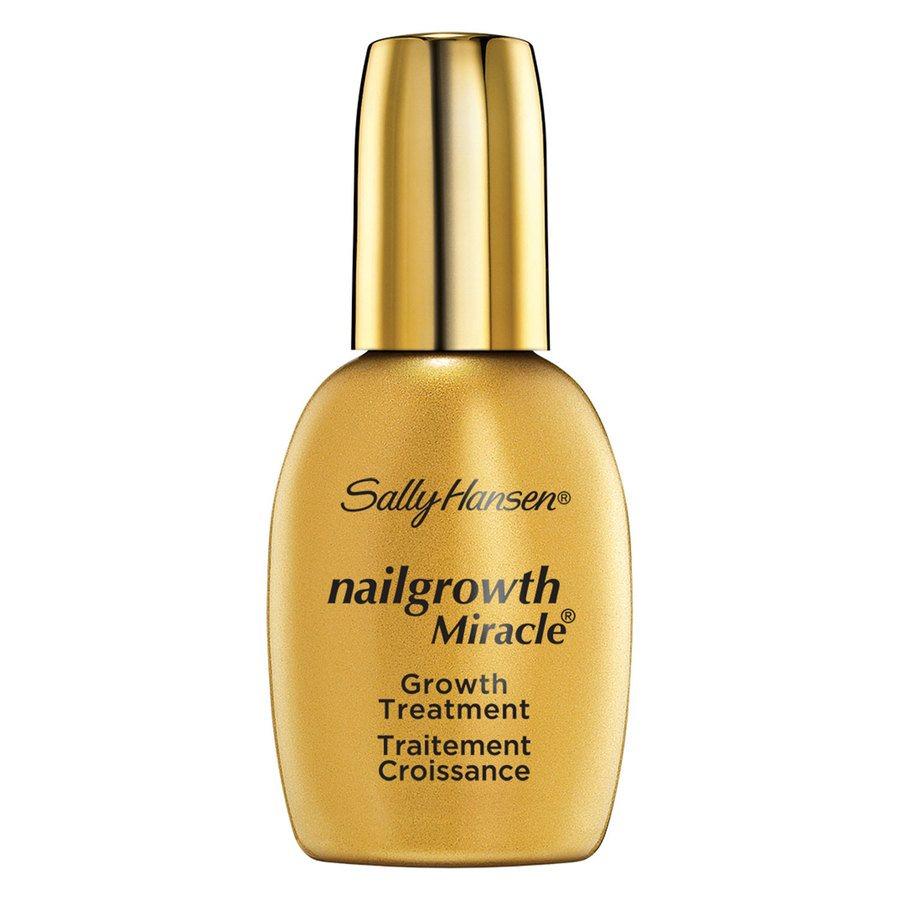 Sally Hansen Nailgrowth Miracle 13,3ml
