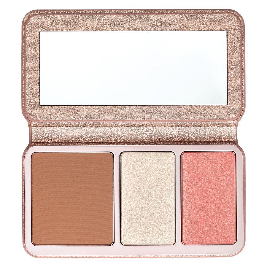 Anastasia Beverly Hills Face Palette, Italian Summer 17,6g