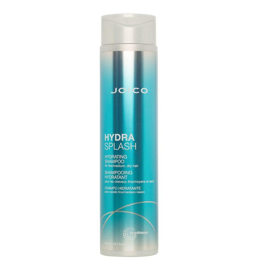 Joico HydraSplash Hydrating Shampoo (300 ml)