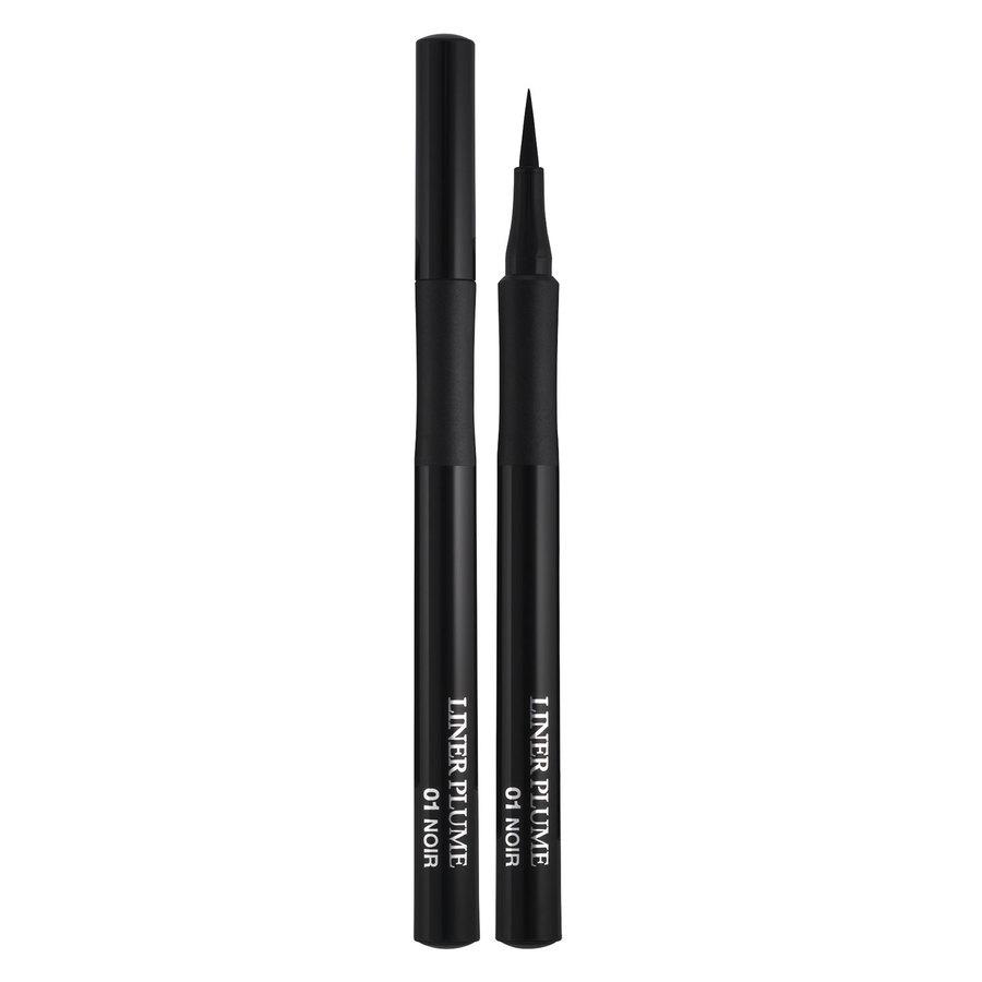 Lancôme Liner Plume Eyeliner Pen #01 Black