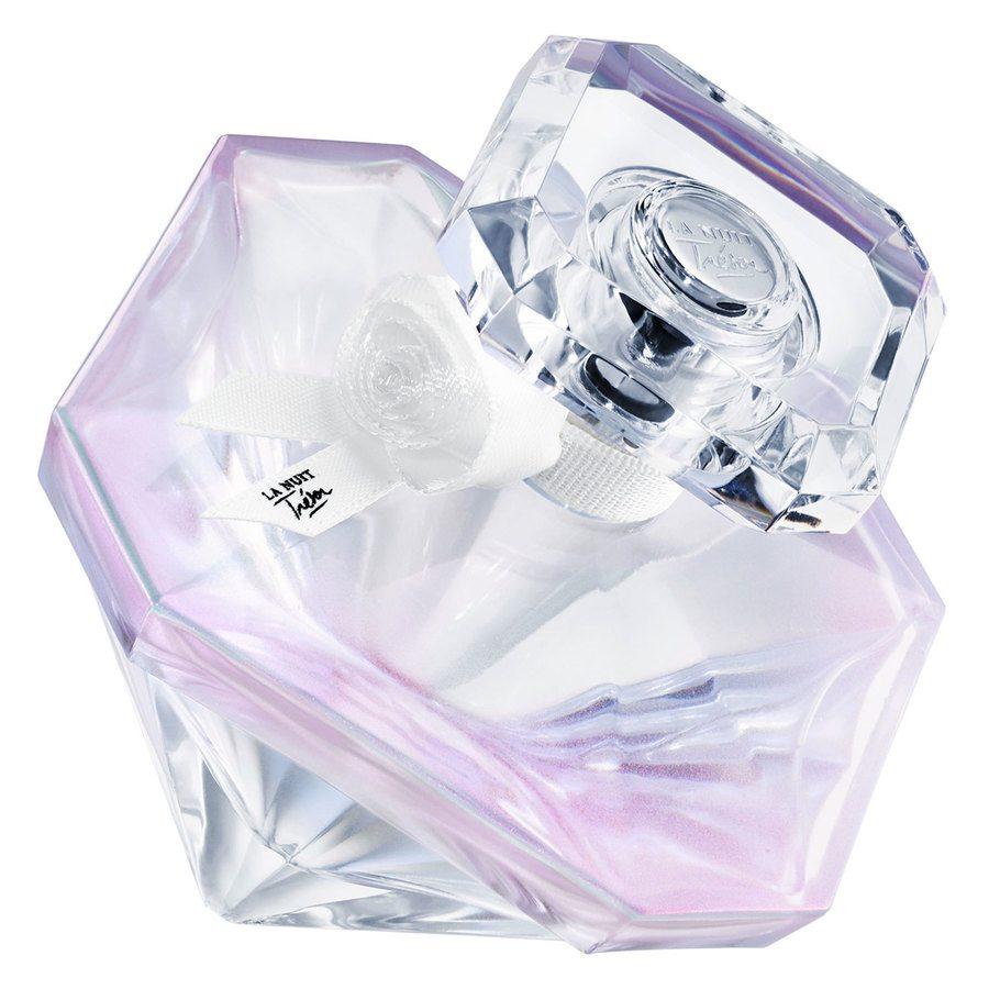 Lancôme La Nuit Trésor Musc Diamant Eau De Parfum (50 ml)