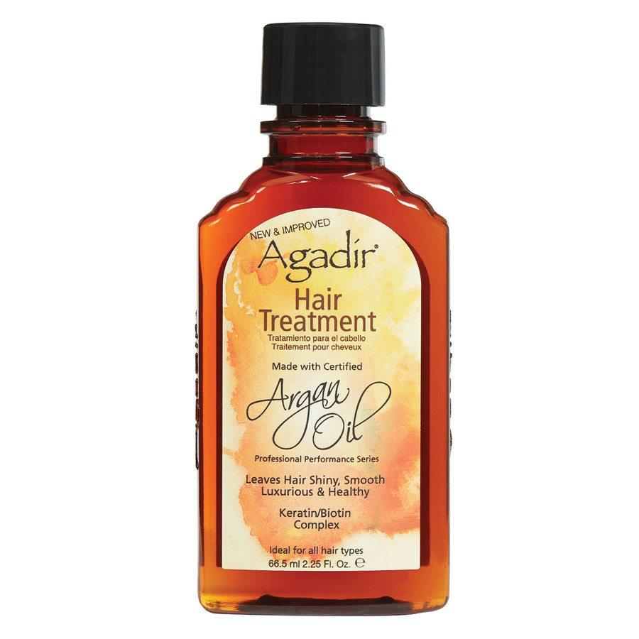 Agadir Argan Oil Hair Treatment (66,5 ml)