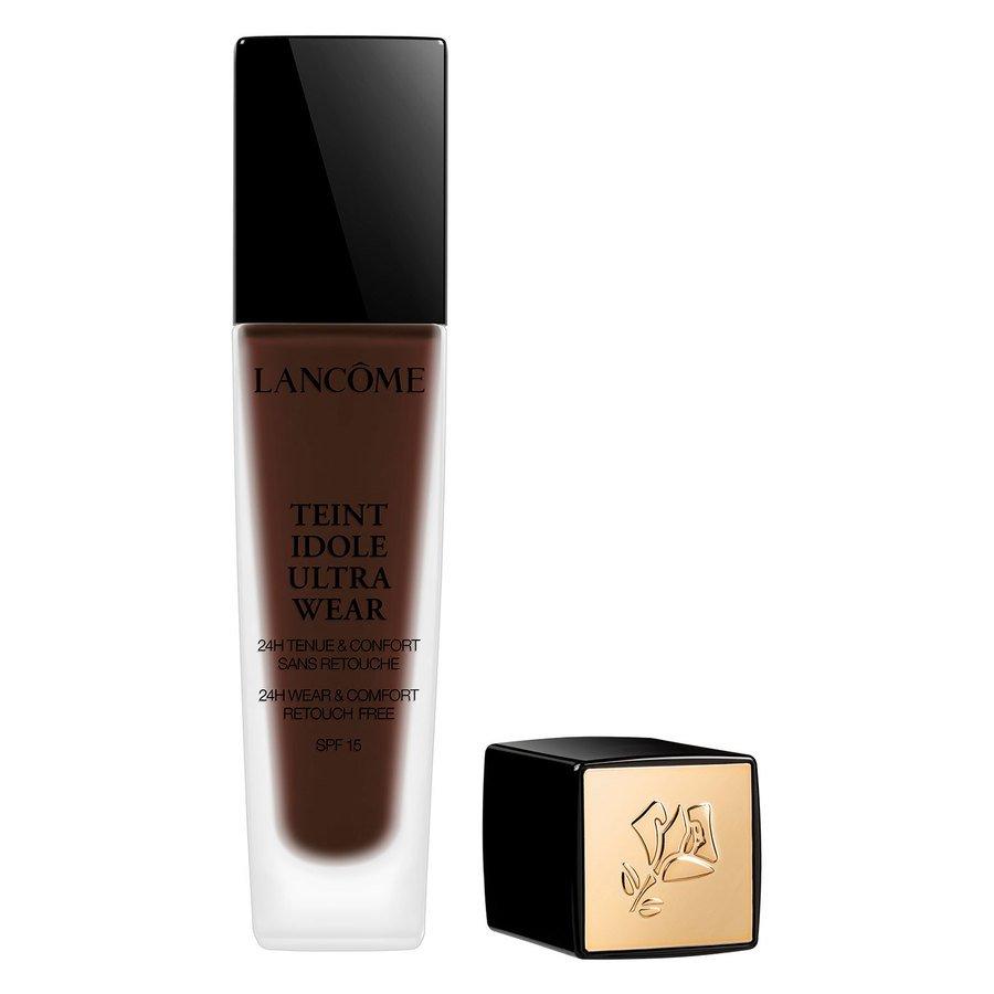Lancôme Teint Idole Ultra Wear Foundation, #17 (30 ml)