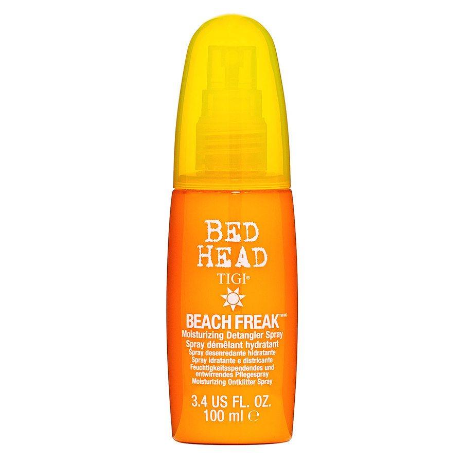 Tigi Bedhead Beach Freak Detangler Spray (100 ml)