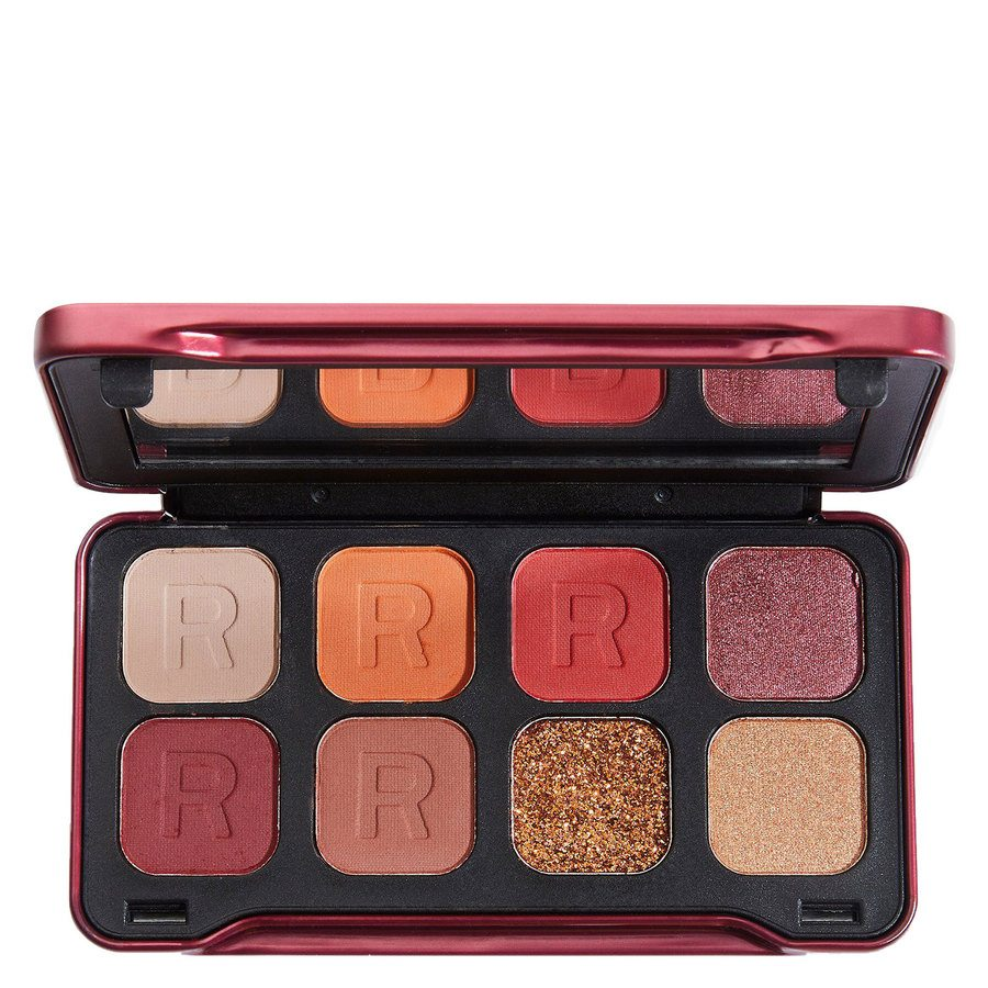 Makeup Revolution Forever Flawless, Dynamic Dynasty 8 x 1 g