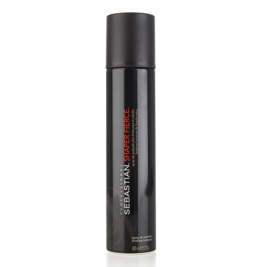 Sebastian Professional Shaper Fierce Hairspray 400ml