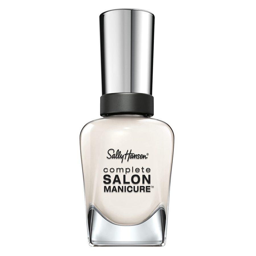 Sally Hansen Complete Salon Manicure, #822 (14,7ml)