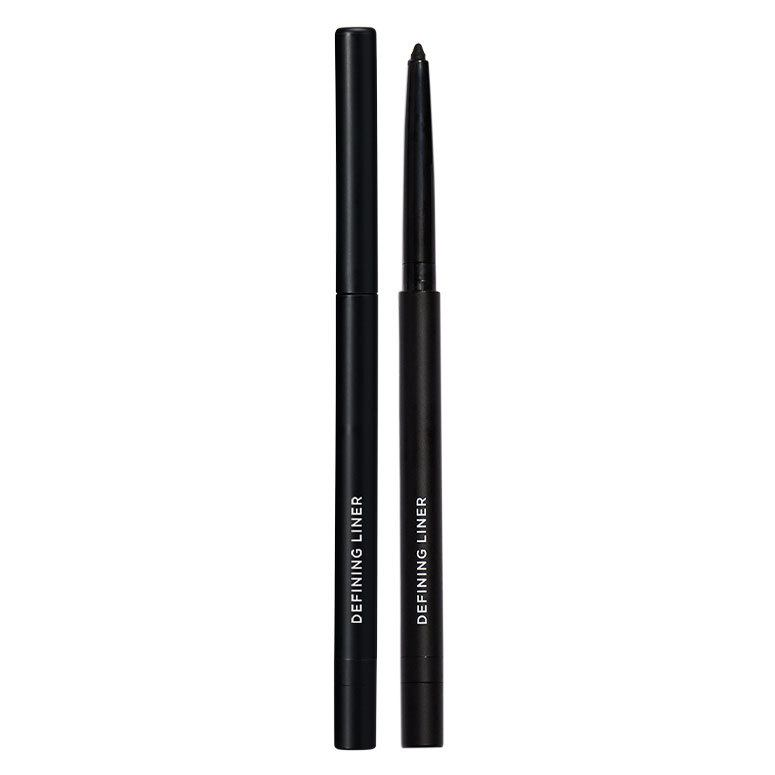 Revitalash Defining Eyeliner, Raven 0,3 g