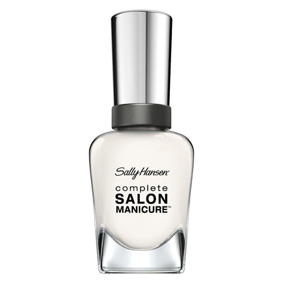 Sally Hansen Complete Salon Manicure 3.0, #175 Arm Candy (14,7ml)